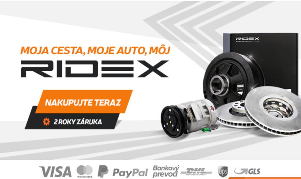 11ee46a041d8 AutoDoc.sk vám ponúka široký výber súčiast - Auto-Moto
