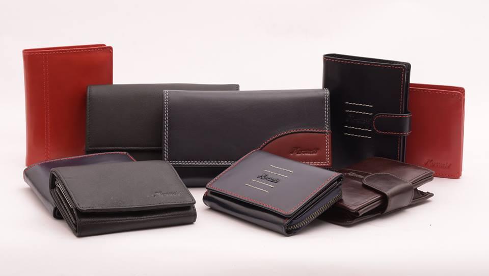 9e5c5612ba93 Spoľahlivý dodávateľ produktov pre vašu firmu – kožená galantéria Mercucio