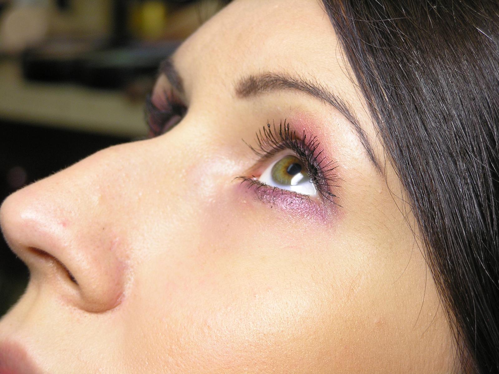 Rozdelenie pleťovej kozmetiky pre žiarivú pleť v zime 47b6b2261cb