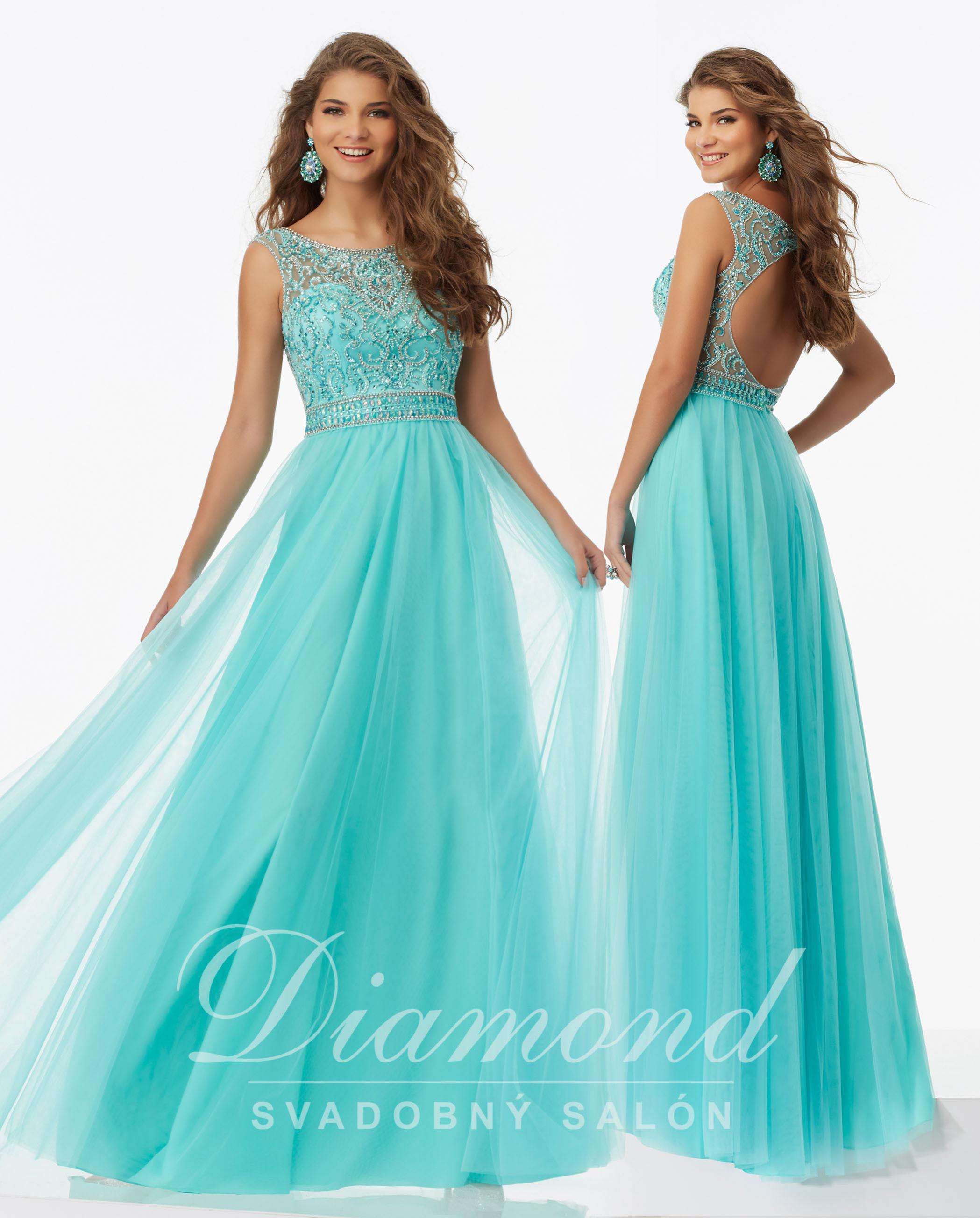Svadobný salón Diamond Nitra - šaty na každú príležitosť - Svadobný ... 4418c5d8b4e