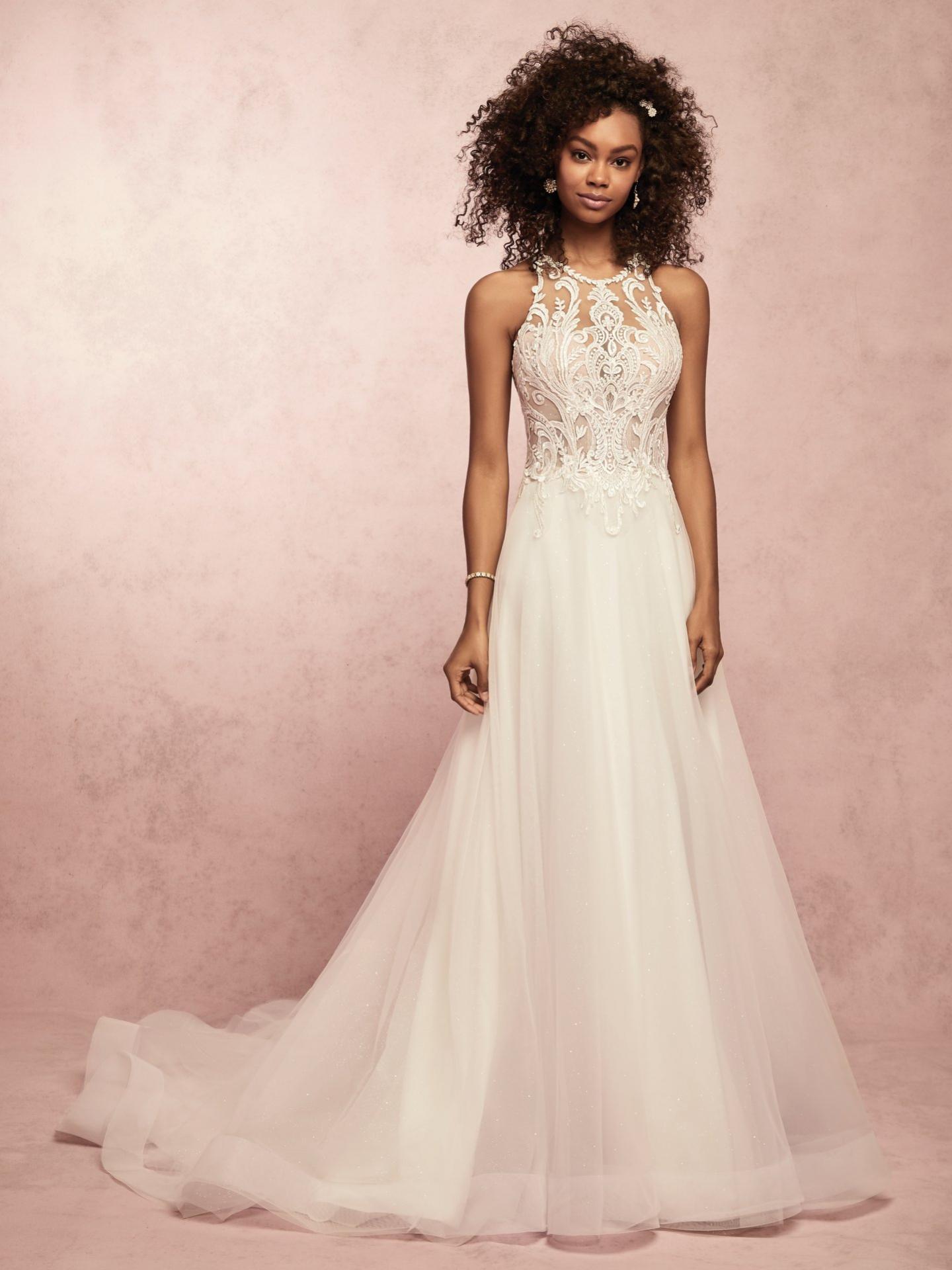 6b775ba0b3 Svadobný salón Diamond Nitra - šaty na každú príležitosť ...