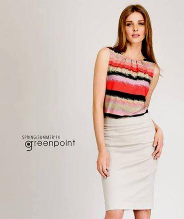 greenpoint nitra greenpoint nitra 8ec8371ddb5