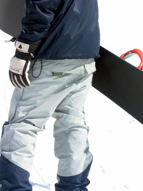 dabc639944d5 Výhody outdoorového oblečenia v zime - Dovolenky