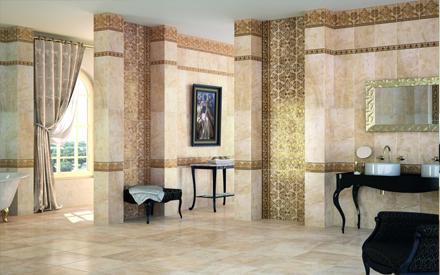 Prestavba bytového jadra spišská nová ves