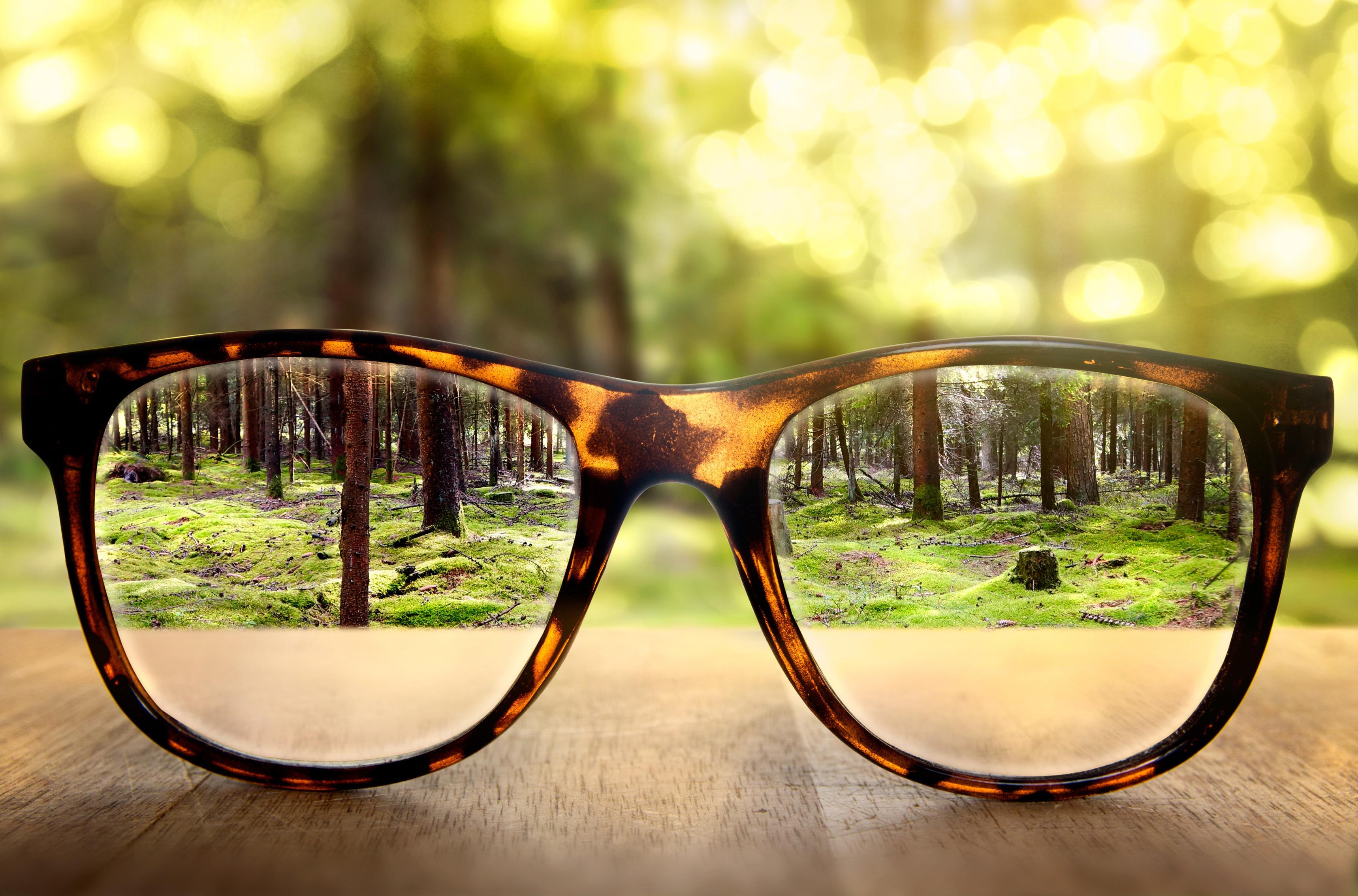 497fdf629 očná optika MAGNUM Nitra ilustračný obrázok