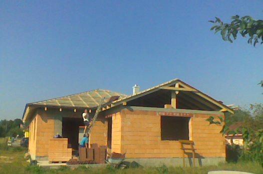 Stavebné práce - Martin Popelá - Stavba na kľúč 94ee12d44f2