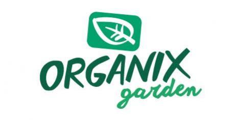 Organix Garden Lužianky