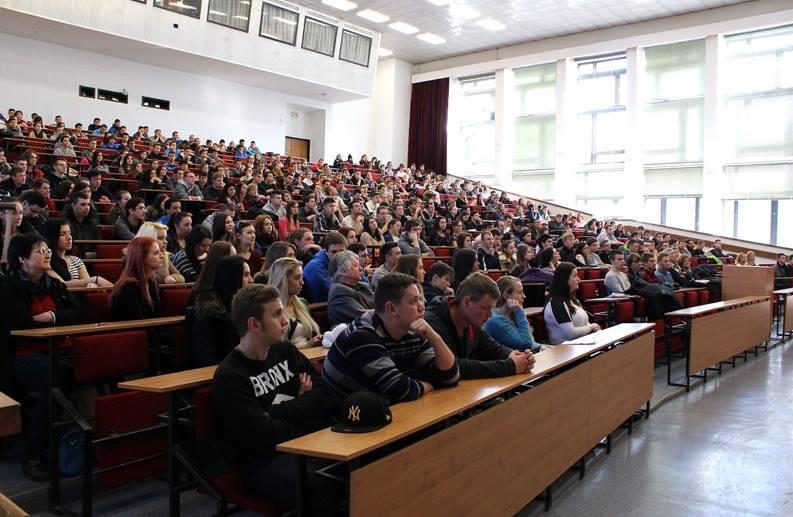 2. kolo prijímacieho konania na Stavebnú fakultu STU v Bratislave b9784401c86