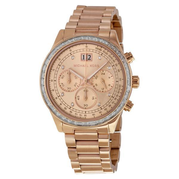 722dd2a98 Svetové značkové hodinky za bezkonkuren - Móda, krása | moje Topolcany
