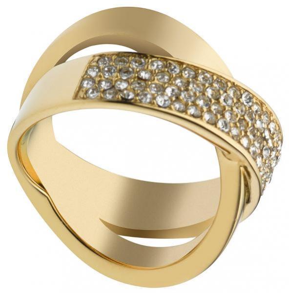 85da14439 Darujte výnimočnosť - darujte šperk či hodi - Móda, krása | moje Zamky