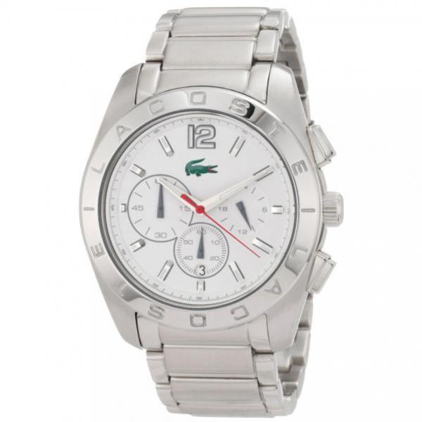 999d4c8ee4f skmoda.sk - darujte luxusný šperk a hodin - Móda