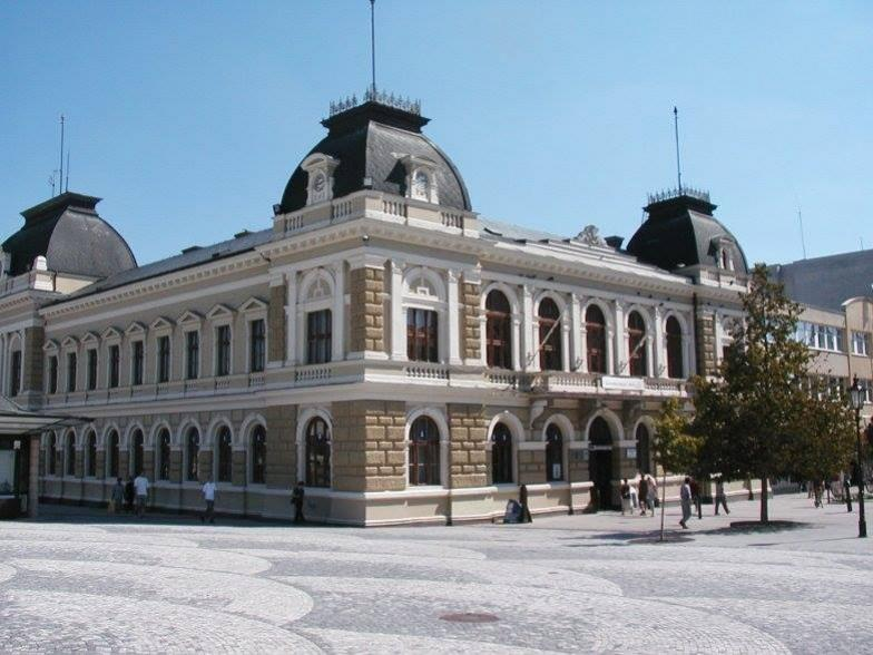 Praha půjčky nebankovních 200000 image 7