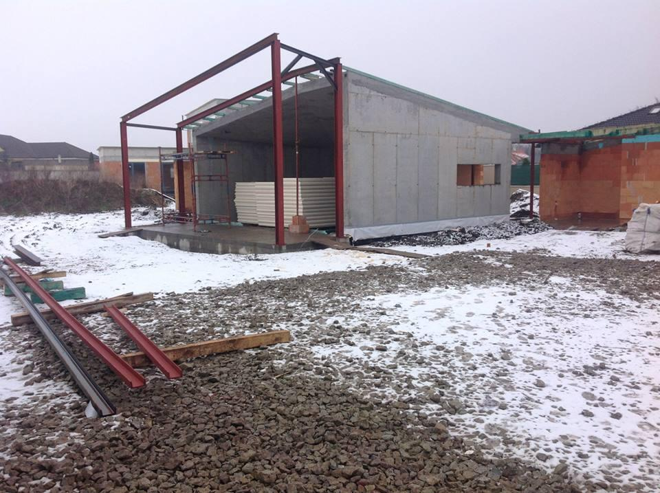 637e97598 Klimatizácia, vzduchotechnika, vykurovanie - GAMA MONT Nitra je držiteľom  všetkých oprávnení a certifikátov na vykonávanie daných prác.