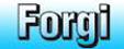 Požičovňa lyží - FORGI