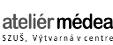 Súkromná ZUŠ VÝTVARNÁ V CENTRE ateliér Médea Nitra