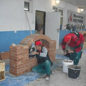 Stredná odborná škola stavebná 62c4db00a90