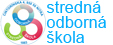 Odlúčené pracovisko praktického vyučovania, Cabajská 30, Nitra - Autoservis