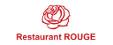 Hotel MIKADO**** Nitra
