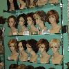Parochňové štúdio Hair4You Nitra