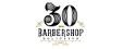 Barbershop30 - profesionálne a moderné kaderníctvo a holičstvo Nitra