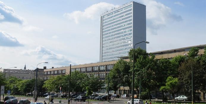 Stavebná fakulta STU v Bratislave  3b7dbf78871