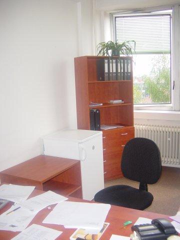 c051ceb35da2 výroba nábytku na mieru - Proma nábytok Nitra - výroba kuchý