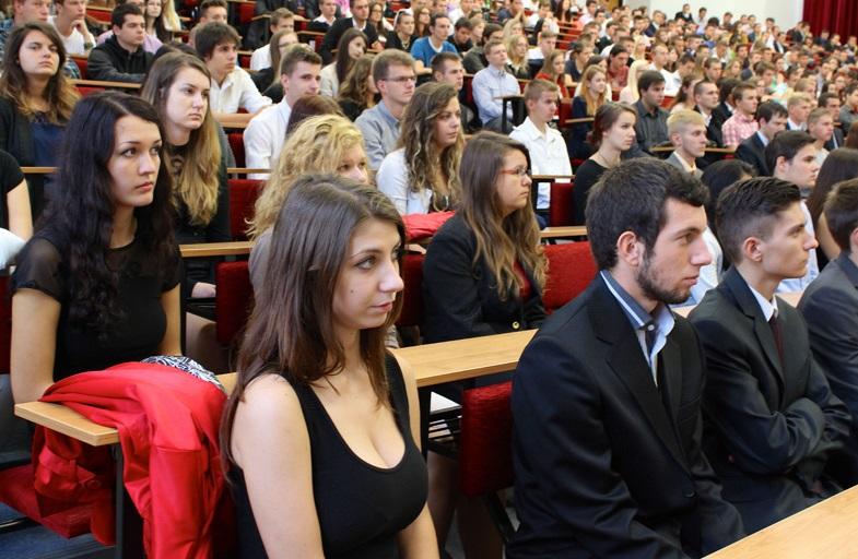 vysoké školy - Stavebná fakulta STU v Bratislave  a6641156664